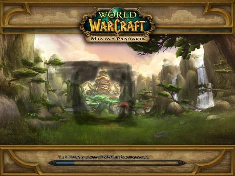 http://gamerhorizon0.files.wordpress.com/2012/08/wowloading1.jpg