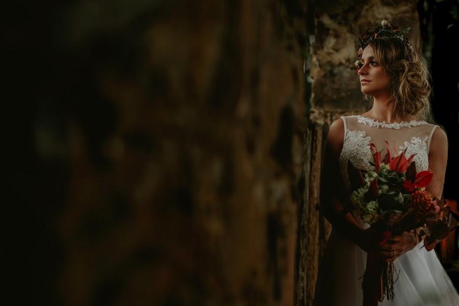 Wedding photographer Barbara Torres (BarbaraTorres). Photo of 21.06.2018