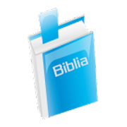 App My Bible APK for Windows Phone