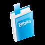Download My Bible apk