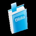 My Bible apk