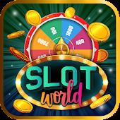 Download Slot World Free