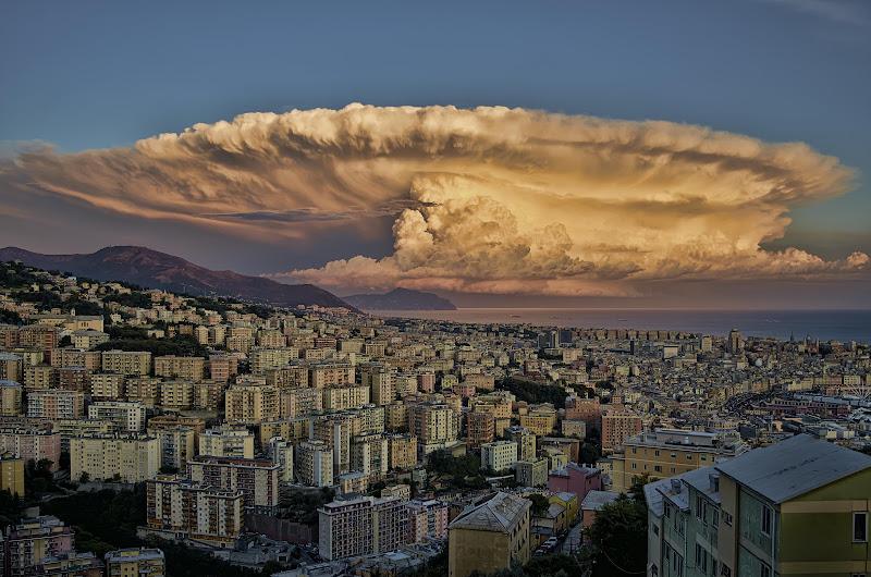 Bomba atomica? di vdn