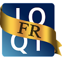IQQI Keyboard for French