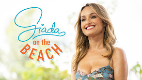 Giada on the Beach thumbnail
