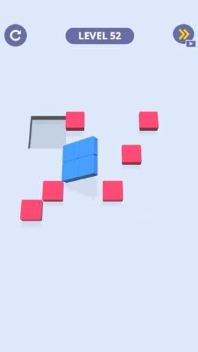 Shape In 3D screenshots 3