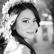 Wedding photographer Inga Mendelite (Ingaphoto). Photo of 31.08.2014