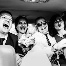 Wedding photographer Rita Shiley (RitaShiley). Photo of 20.11.2017