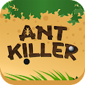 Ant Killer icon