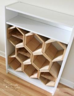 Beautiful Shoe Rack Design Ideas Pictures - Interior Design Ideas ...