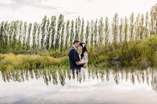 Wedding photographer Ruan Redelinghuys (ruan). Photo of 19.12.2019
