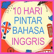 10 Smart Days of English