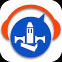 Страсбург аудио-путеводитель 1000Guides icon