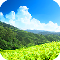HD Nature Wallpapers icon