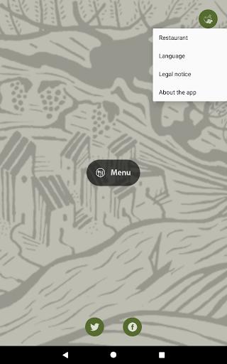 Can Carriot - Palau-saverdera screenshot 19