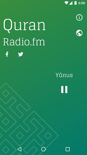 QuranRadio
