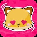 Meowboss - Cat massage vibration APK