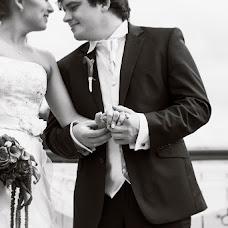 Wedding photographer Aleksey Kulychev (snowphoto). Photo of 19.01.2013
