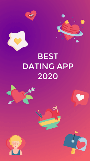 Dating screenshot 4