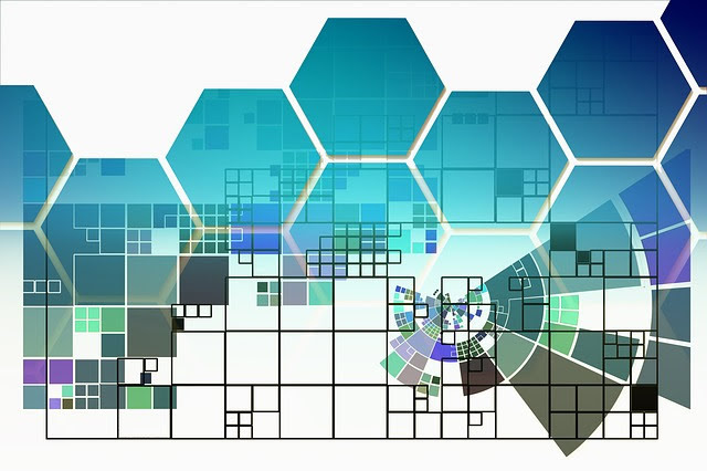 European Blockchain Partnership