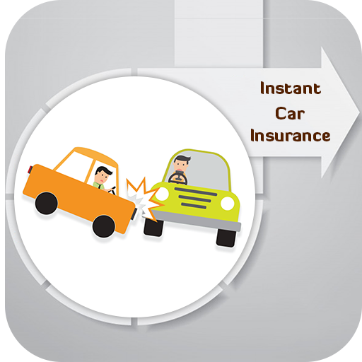 Instant Car Insurance