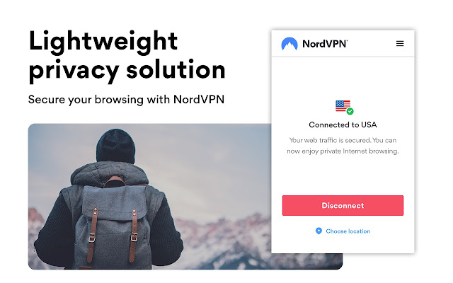 Greenbelt Bowl ⁓ Try These Nordvpn Checker Download