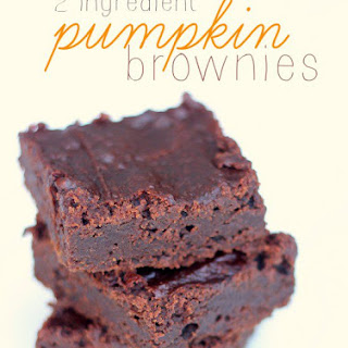 Brownies With No Eggs Or Milk Recipes