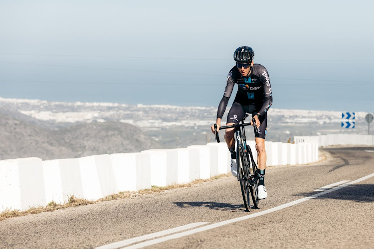 Romain Bardet laat naast de Tour nog grote afspraak in thuisland links liggen maar komt wel naar de Omloop