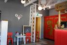 Фото №9 зала Chin-Сhin