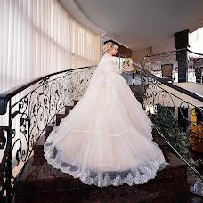 Wedding photographer Dmitriy Piskovec (Phototech). Photo of 06.01.2018