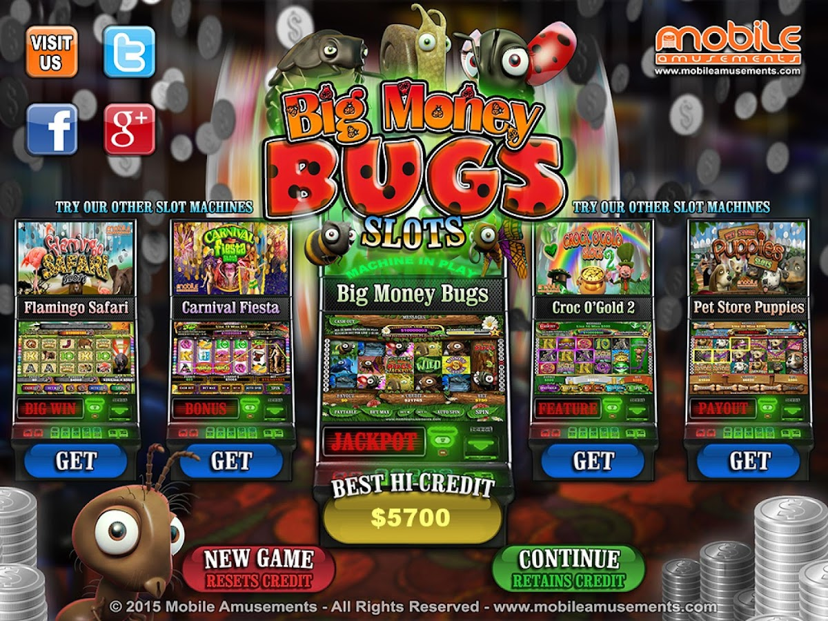 how to win big money in casino