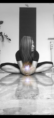Yoga di CarpeDiem