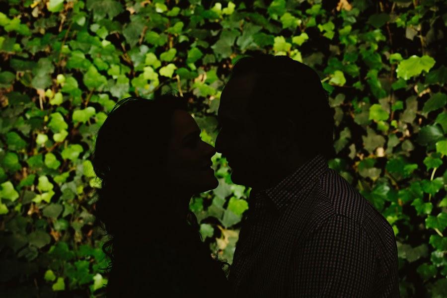 Svatební fotograf Jorge Pastrana (jorgepastrana). Fotografie z 17.11.2015