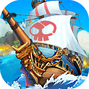 Pirates Storm – Ship Battles for PC and MAC