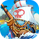 Pirates Storm - Ship Battles v1.3.061 Mod