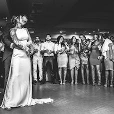 Fotógrafo de bodas Roberto Arjona (Robertoarjona). Foto del 18.10.2018