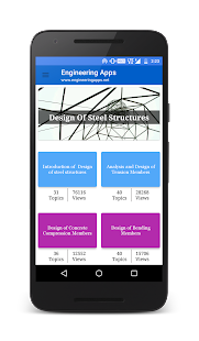 Design of Steel Structures- screenshot thumbnail