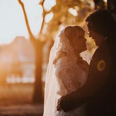 ช่างภาพงานแต่งงาน Slađana Danna (dannasladjana) ภาพเมื่อ 09.11.2018