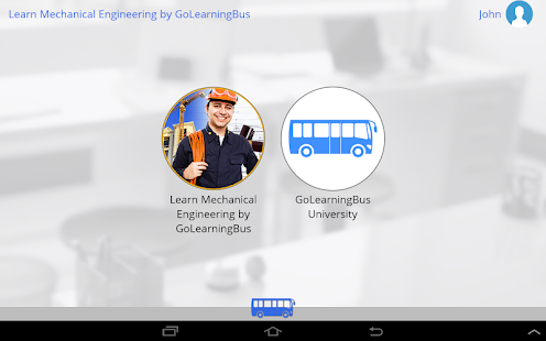 Learn Mechanical Engineering- screenshot thumbnail