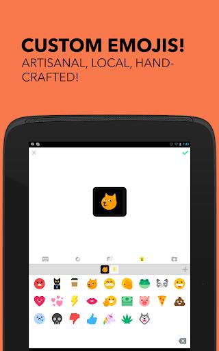 玩免費遊戲APP|下載Ultratext app不用錢|硬是要APP