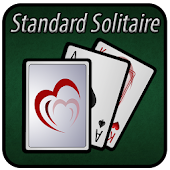 Standard Solitaire