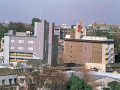 Visiter Suigetsu Hotel