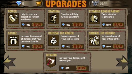 Dragonphobia apkmind screenshots 6