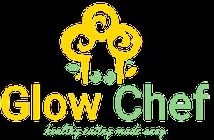 Glow Chef