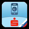 com.halcom.mobile.hybrid.kspksi22