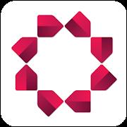 HIA Qatar
