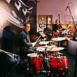 Кавер-группа Me-Lounge в Саратове