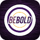 Be Bold Food Download on Windows