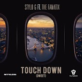 Touch Down (Dweet) [feat. The Fanatix]