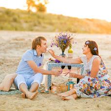 Wedding photographer Tatyana Plotnikova (ByTanya). Photo of 24.06.2015